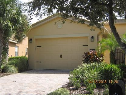 2406 PALM TREE DR, Kissimmee, FL