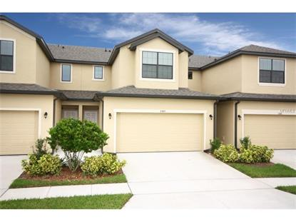 6110 TIMBER CREST DR Saint Cloud, FL MLS# O5475769
