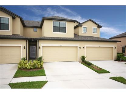 2275 SEVEN OAKS DR Saint Cloud, FL MLS# O5476119