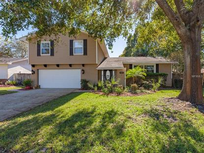 1018 TAPROOT DR, Winter Springs, FL