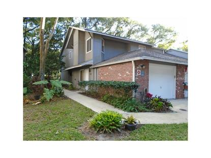 620 RED OAK CIR #216, Altamonte Springs, FL