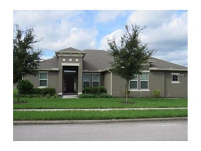 2589 TREE MEADOW LOOP, Apopka, FL