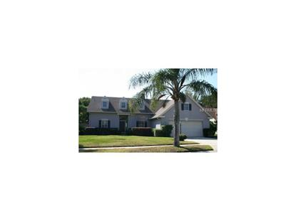 830 BRIGHT MEADOW DR, Lake Mary, FL