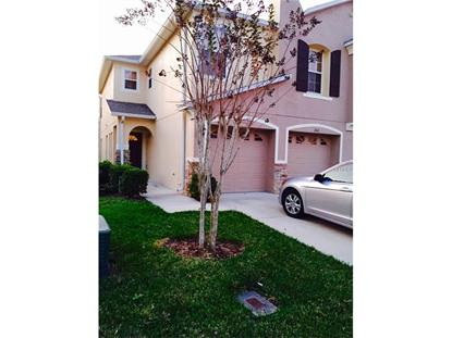 332 WINTER NELLIS CIR, Winter Garden, FL