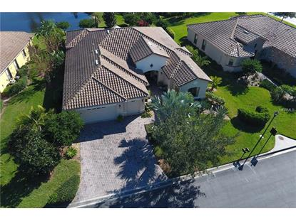 668 TAPATIO LN, Poinciana, FL