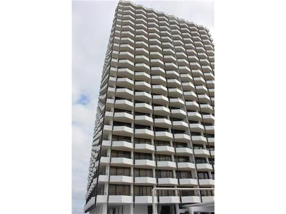 2828 N ATLANTIC AVE #205 Daytona Beach, FL MLS# O5482598