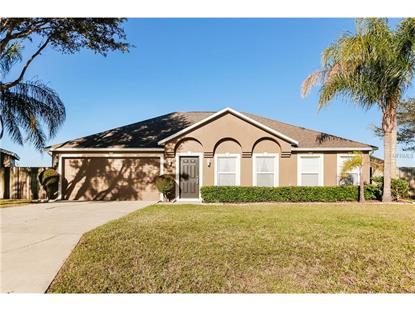 Blue Horizon Properties Inc Orlando Fl