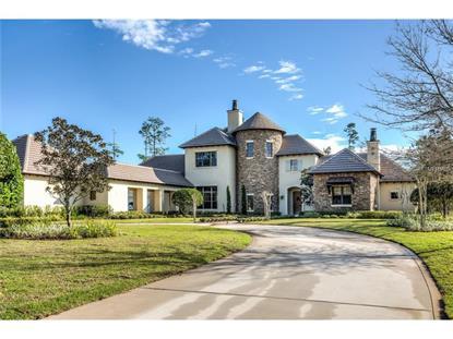 longwood fl real estate for sale