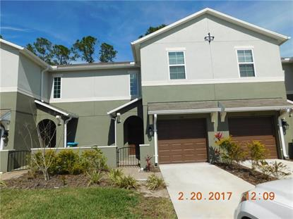 100 TARRACINA WAY Daytona Beach, FL MLS# O5486813