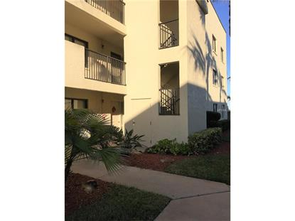Address not provided Cape Canaveral, FL MLS# O5487645
