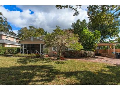 138 WARD DR, Winter Park, FL