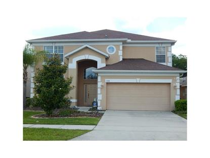 1330 WILLOW BRANCH DR Orlando, FL MLS# O5489580