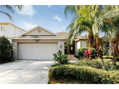Stoneybrook West Fl Real Estate Homes For Sale In