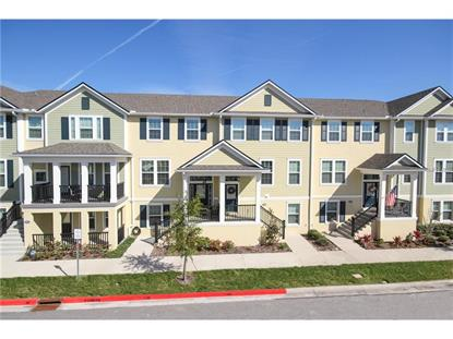 Jesups landing townhomes fl real estate homes for sale - Townhomes for sale in winter garden fl ...