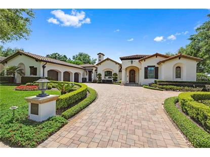 1203 PRESERVE POINT DR, Winter Park, FL
