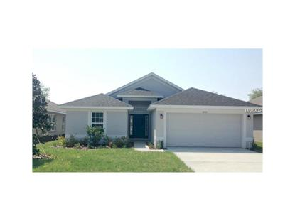 504 EDITH DR Fruitland Park, FL MLS# O5492435