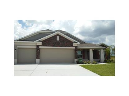 320 BRIARBROOK LN Haines City, FL MLS# O5494575