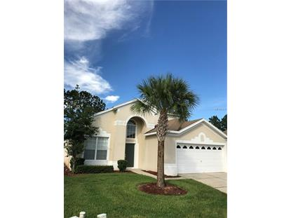 8048 KING PALM CIR, Kissimmee, FL