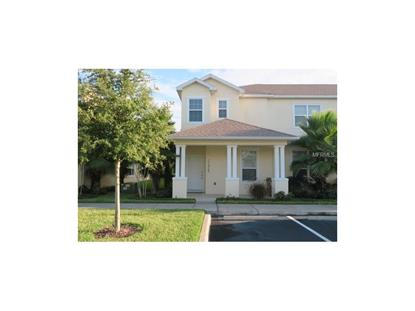 17425 PLACIDITY AVE Clermont, FL MLS# O5495533