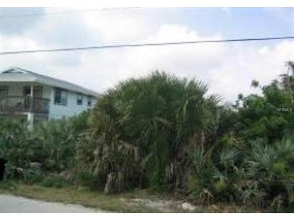 6866 S ATLANTIC AVE, New Smyrna Beach, FL