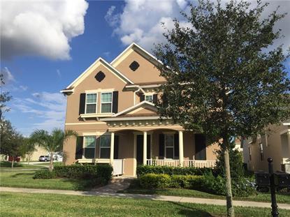 Winter Garden FL Real Estate for Rent Weichertcom
