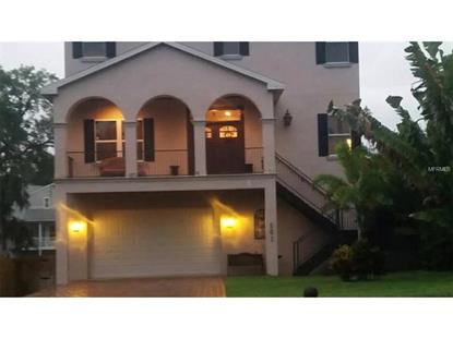 501 MAGNOLIA AVE, Palm Harbor, FL