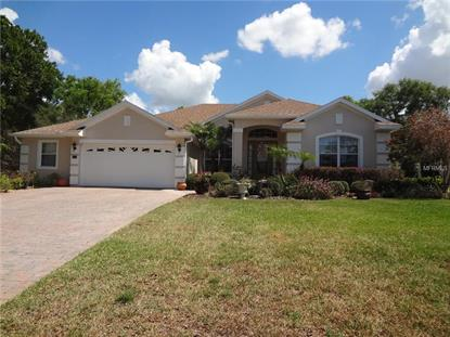 1608 SWEETWATER WEST CIR, Apopka, FL