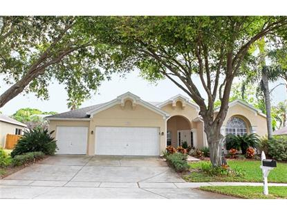 548 FOX HUNT CIR, Longwood, FL