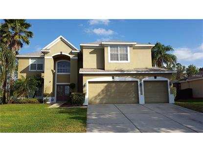 oviedo fl homes for sale