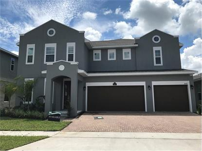 3847 ISLAND GREEN WAY, Orlando, FL