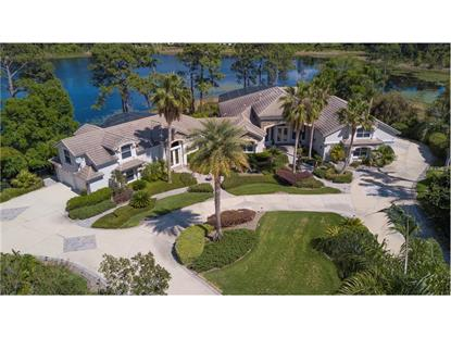 276 EAGLE ESTATES DR, Debary, FL