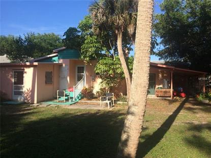 206 S PENINSULA AVE New Smyrna Beach, FL MLS# O5504797