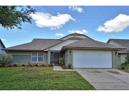 546 W SPRINGTREE WAY, Lake Mary, FL
