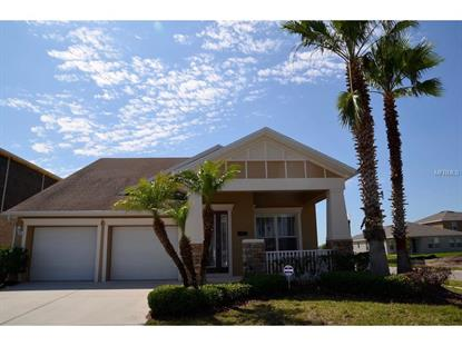 1550 CATERPILLAR ST, Saint Cloud, FL