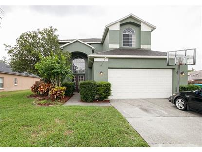 105 LISA LOOP Winter Springs, FL MLS# O5508221