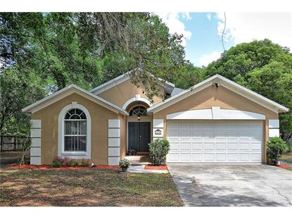 449 N THOMPSON RD, Apopka, FL