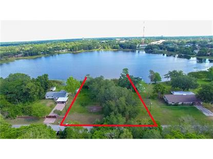 3301 BAY LAKE RD Orlando, FL MLS# O5509831