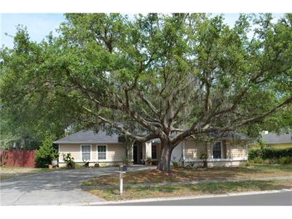 315 INGLENOOK CIR Winter Springs, FL MLS# O5510601