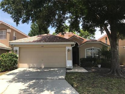 1005 WHITE SPRINGS LN Winter Springs, FL MLS# O5510770