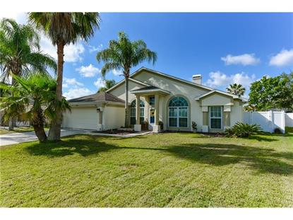 1912 SHADOW PINE CT, Oviedo, FL