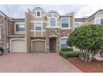 536 WOODLAND TERRACE BLVD, Orlando, FL