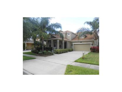 5024 BLUE MAJOR DR, Windermere, FL