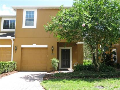 5465 RUTHERFORD PL, Oviedo, FL
