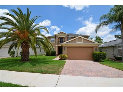 4113 HEIRLOOM ROSE PL, Oviedo, FL