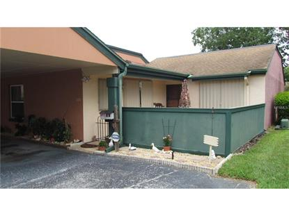 308 WINDMEADOWS ST #308, Altamonte Springs, FL