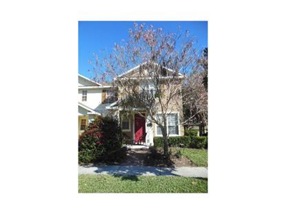 14439 PRUNNINGWOOD PL Winter Garden, FL MLS# O5512102