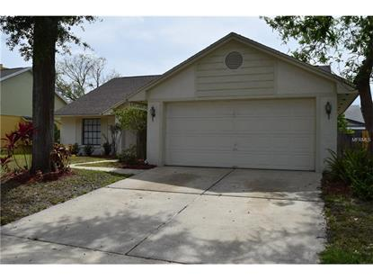 738 ROSALIE WAY Winter Springs, FL MLS# O5512643