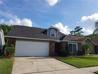 4186 BUGLERS REST PL, Casselberry, FL