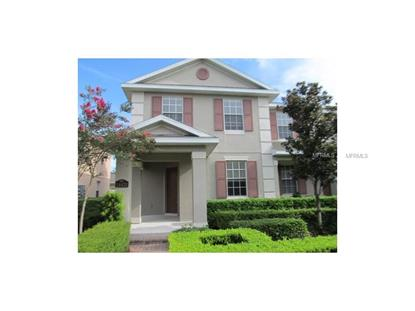 14433 PLEACH ST Winter Garden, FL MLS# O5513242