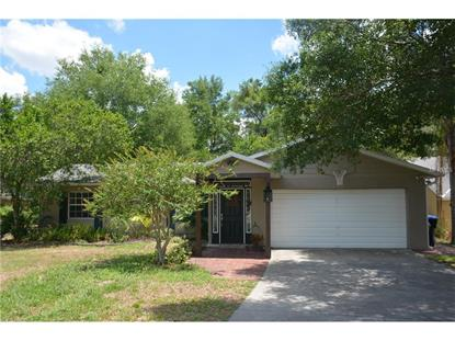 5312 WINDRIDGE LN Orlando, FL MLS# O5513525